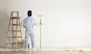 entreprise de peinture geneve